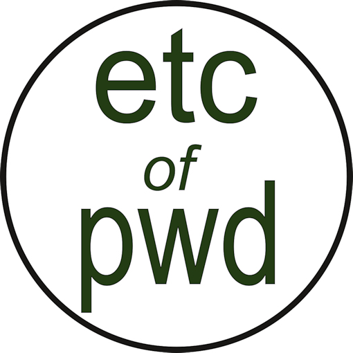 ETC of PWD 510 pixels JPEG