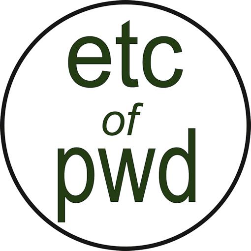 ETC of PWD 510 pixels JPEG