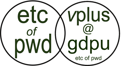 This image has an empty alt attribute; its file name is etc-and-vplus-joined.png